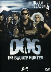 Dog the Bounty Hunter: Best of Season 4