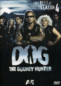 Dog the Bounty Hunter: Best of Season 4
