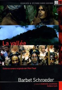 La Vallee [Import]