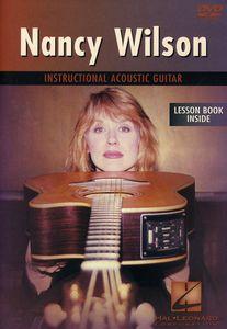 Instructional Acoustic Guitar DVD