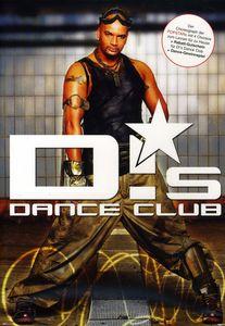 D!S Dance Club [Import]