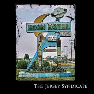 Jersey Syndicate