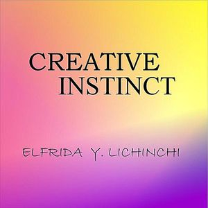 Creative Instinct