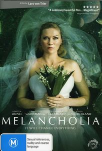 Melancholia [Import]
