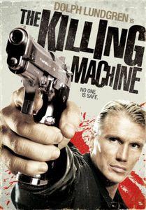 The Killing Machine