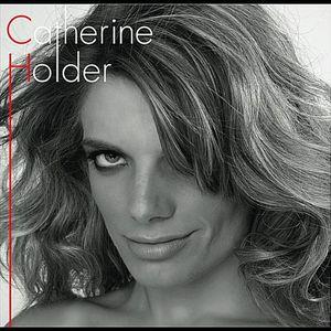 Catherine Holder