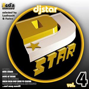 Dj Star, Vol. 4