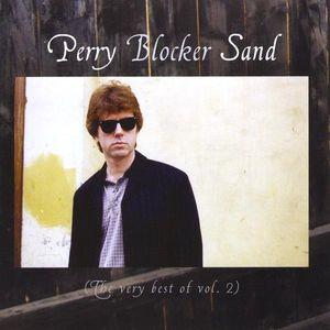Very Best of Perry Blocker Sand 2