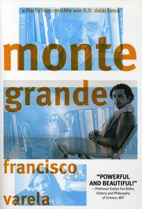 Monte Grande