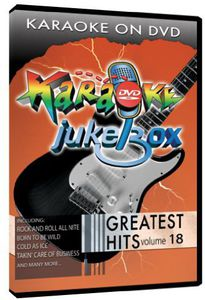 Greatest Hits 18 [Import]