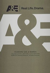 Hoarders - Gail /  Warren