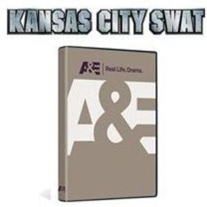 Kansas City Swat: Episode#19 (Dig)