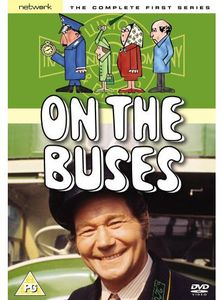 On the Buses-Series 1 [Import]