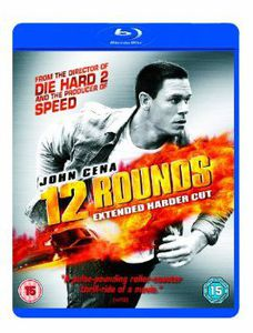 12 Rounds [Import]