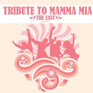 Tribute to Mamma Mia