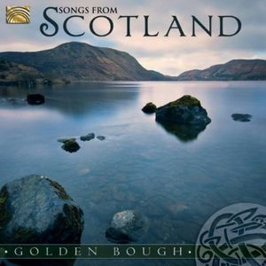 Songs from Scotland
