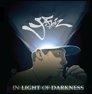 In Light of Darkness