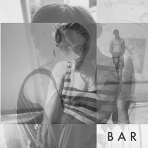 Welcome to Bar [Import] , Bar