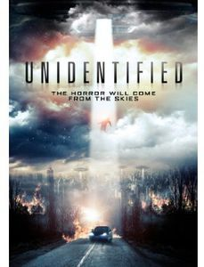 Unidentified [Import]