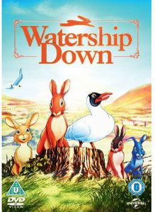 Watership Down [Import]