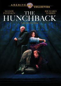 The Hunchback