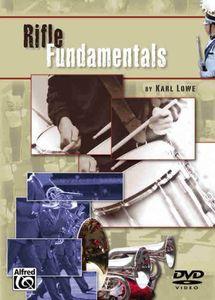 Rifle Fundamentals