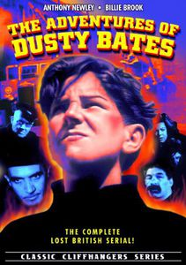 The Adventures of Dusty Bates