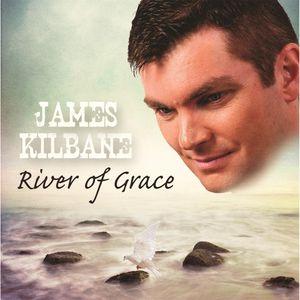 River of Grace