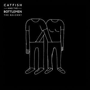 Balcony [Import] , Catfish & the Bottlemen