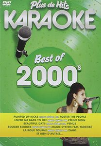 Best of 2000s /  Various [Import]