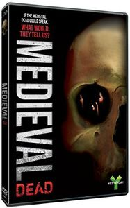 Medieval Dead [Import]