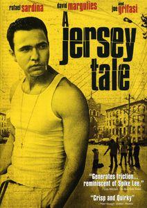 Jersey Tale
