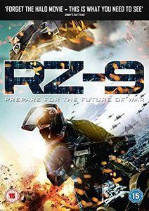 RZ-9 [Import]