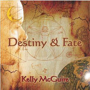 Destiny and Fate
