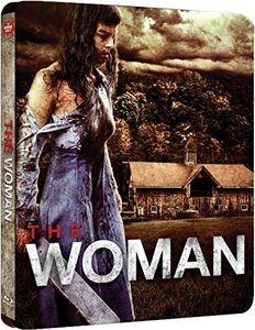 Woman [Import]