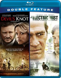 Devil's Knot /  In the Electric Mist