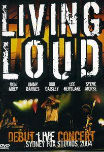 Live: Debut Live Concert [Import]