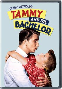 Tammy and the Bachelor , Debbie Reynolds