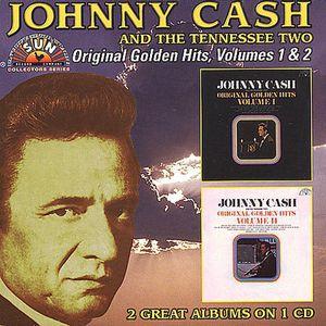 Vol. 1-2-Original Golden Hits