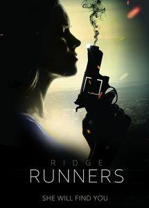 Ridge Runners