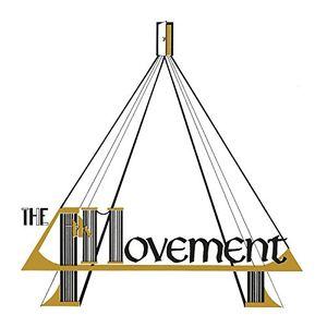 4th Movement , 4th Movement