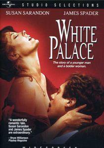 White Palace , Susan Sarandon