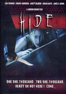 Hide (2011)