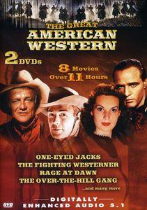 Great American Western 11