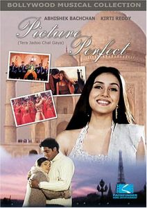 Picture Perfect (2000)