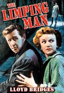 Limping Man