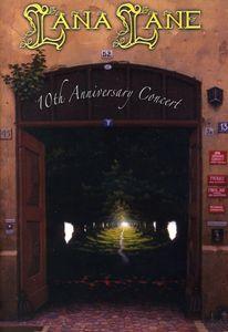 10th Anniversary Concert