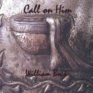 Call on Him