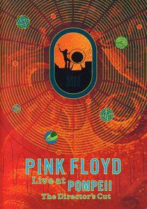 Live at Pompeii , Pink Floyd