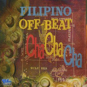 Filipino Off-Beat Cha Cha Cha